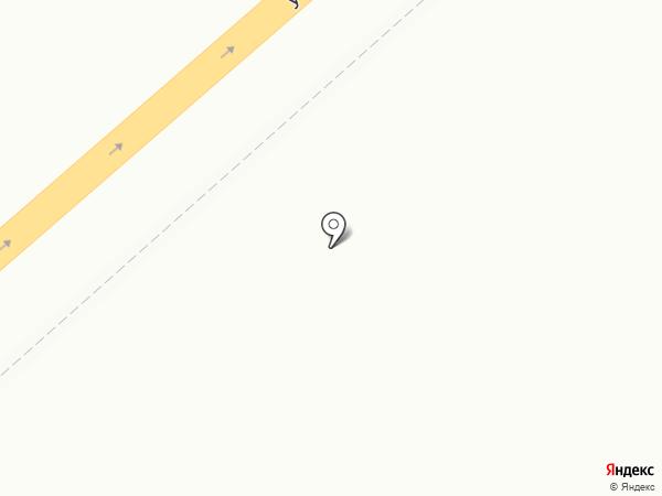 Пивная лавка на карте Саратова