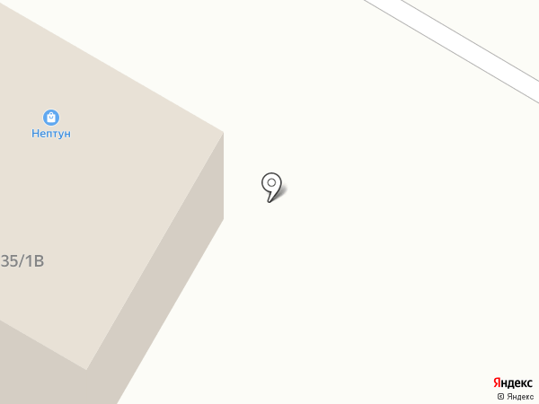 Мастерская по ремонту коленчатых валов на карте Саратова