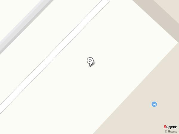Спринт на карте Саратова