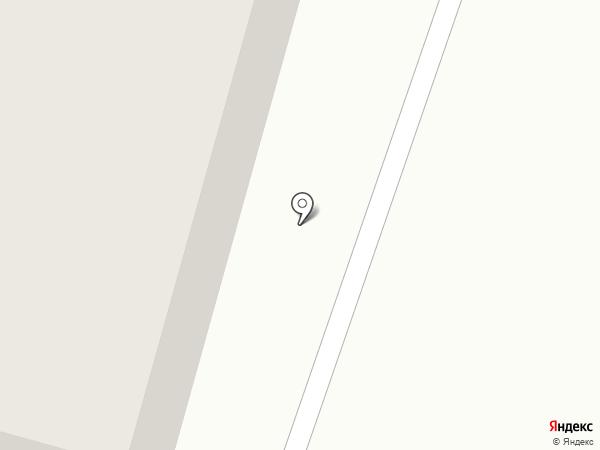 Каприз на карте Саратова