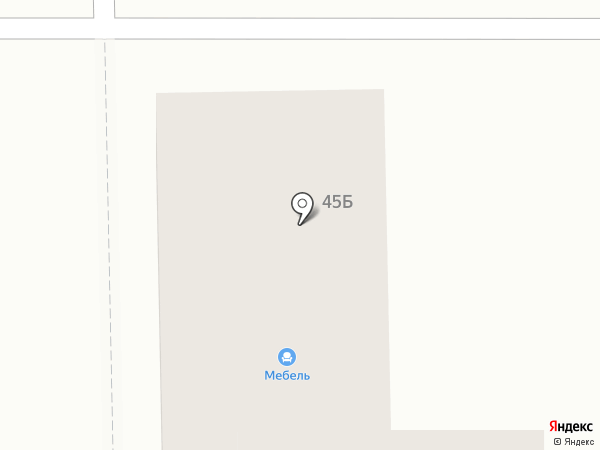 Жасмин на карте Саратова