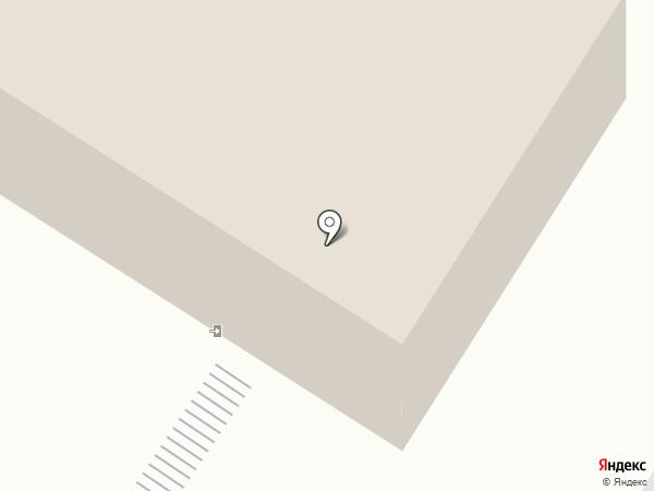 Элвис Trade-in Центр на карте Саратова