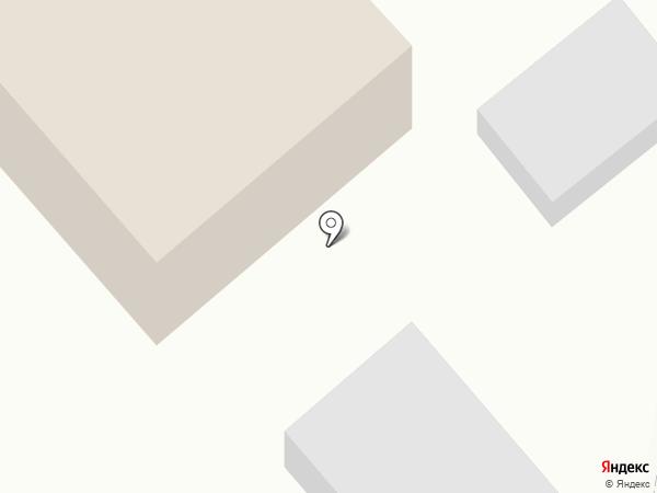 Fitness Кухня на карте Саратова