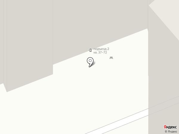 Полезный магазин на карте Саратова