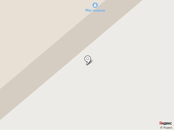 Sportmax на карте Саратова