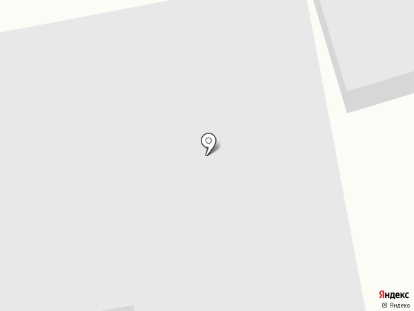 Калужская фруктовая компания на карте Саратова