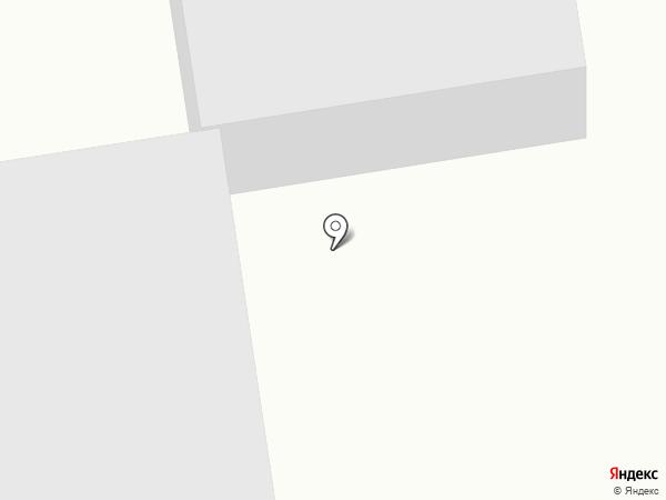 Дело техники на карте Саратова