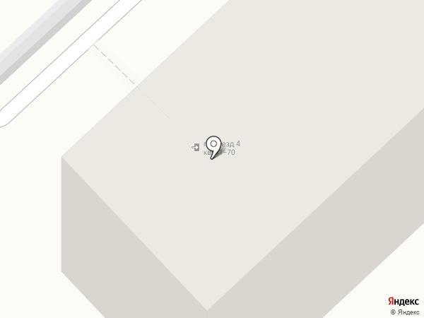Convert pro на карте Саратова