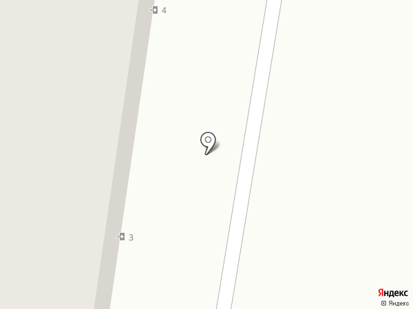 IT-Help на карте Саратова