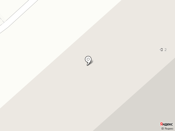 ЛифтКом на карте Саратова