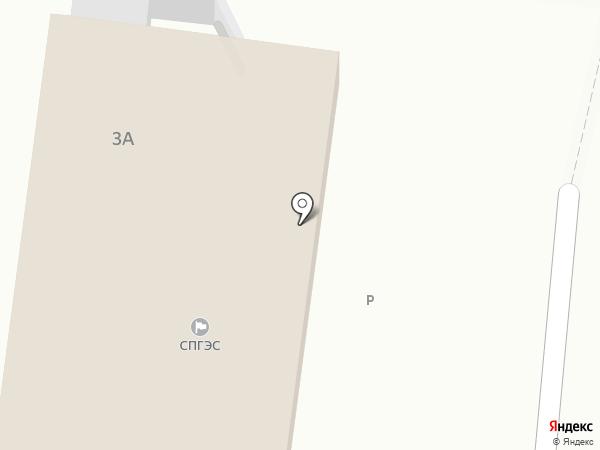 Дом ТВ на карте Саратова