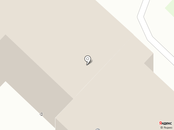 РосЭнергоМаш на карте Саратова