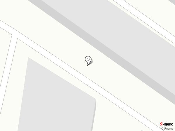 Авто профи на карте Саратова