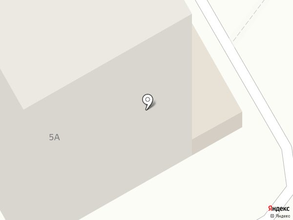 Техномаркет на карте Саратова