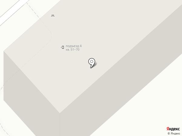 SDirekt на карте Саратова