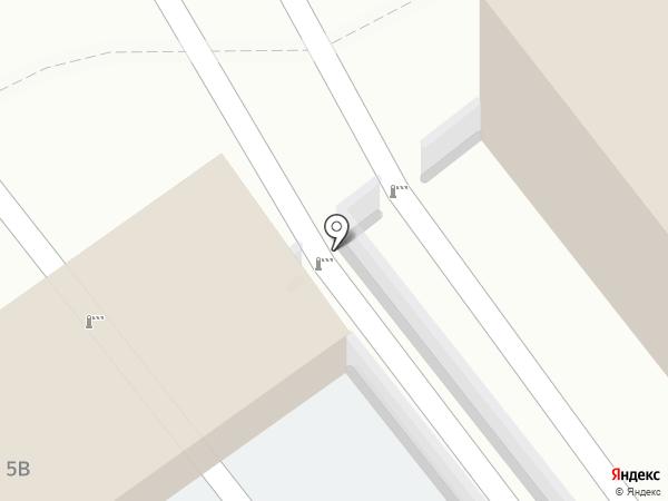 Ломбард Апельсин на карте Саратова