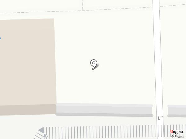 Мастерская по изготовлению ключей на карте Саратова