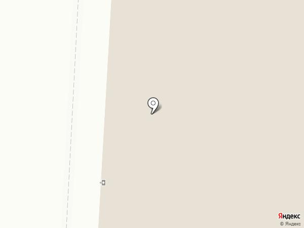 Фото МАРКЕТ.SAR на карте Саратова