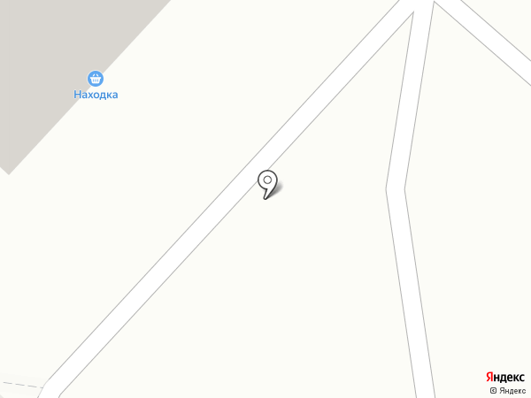 Панорама на карте Саратова