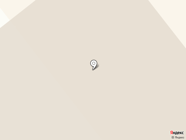 САРмебель на карте Саратова