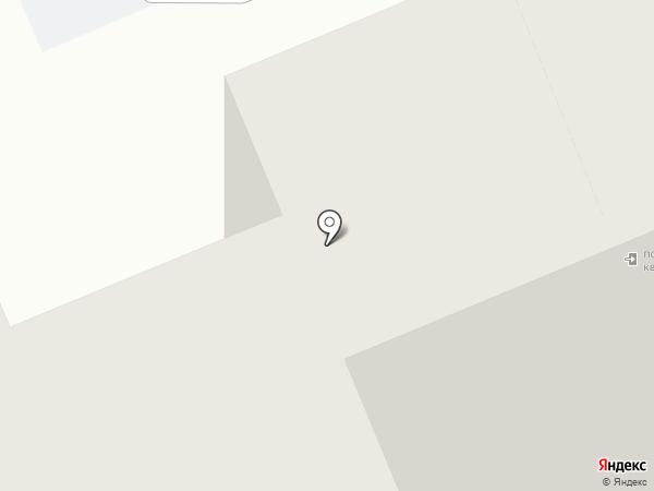 Продукты на карте Саратова