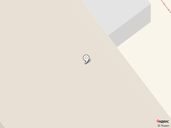 Айгуль на карте Саратова