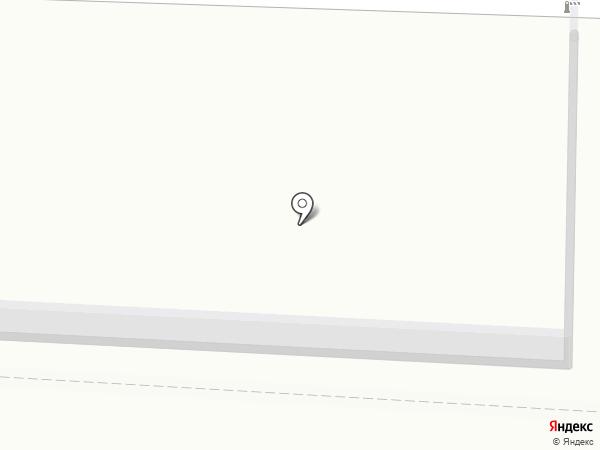 Согаз-Мед на карте Саратова