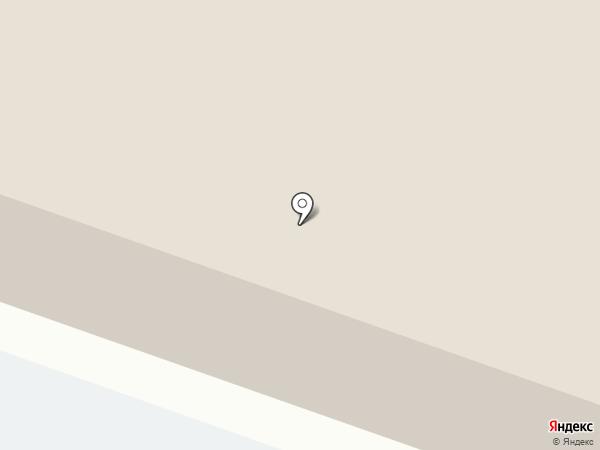 Askona на карте Саратова