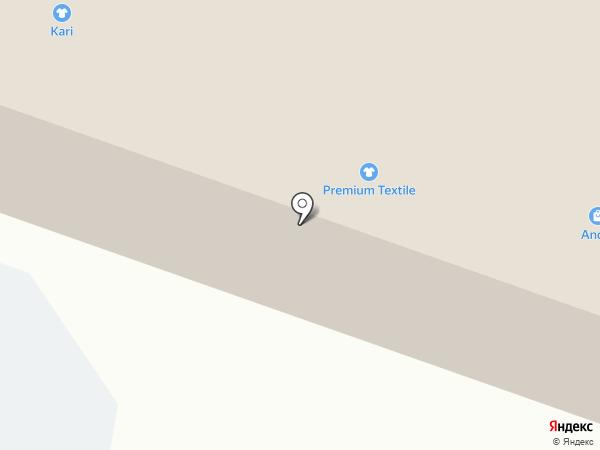 Лучшее детям на карте Саратова