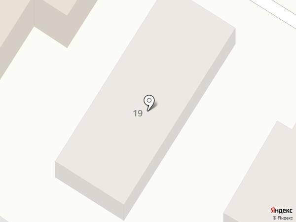 Россельхозцентр на карте Саратова