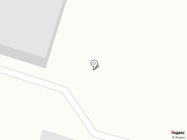 64RUS на карте Саратова