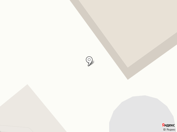 Мастерская по изготовлению ключей и ремонту обуви на карте Саратова
