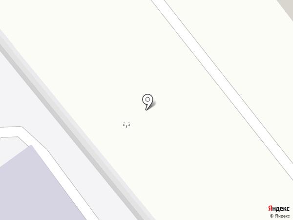 Екатерина Professional на карте Саратова