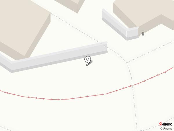 La pizza Celentano на карте Саратова