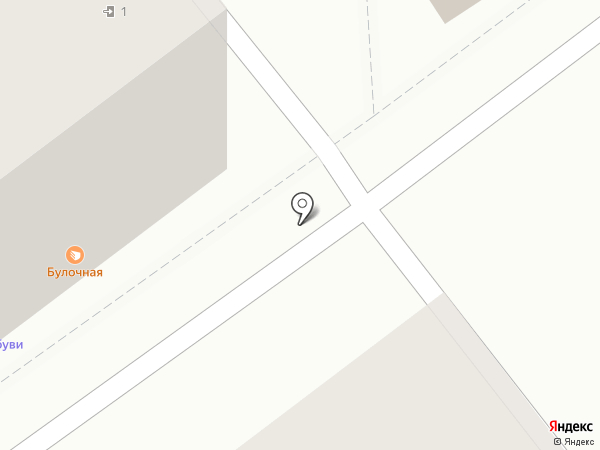 Закусочная на карте Саратова