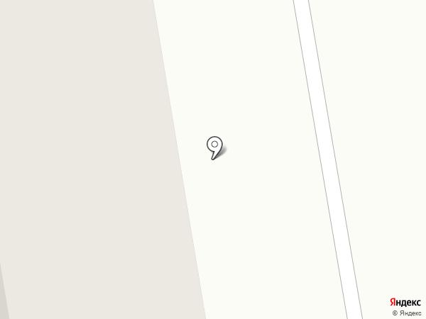 ГептоПласт на карте Саратова