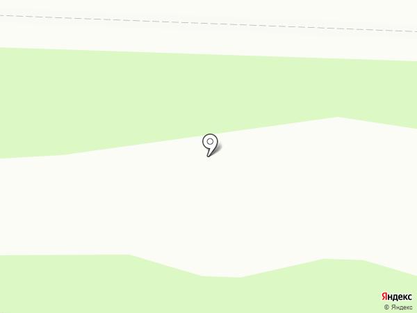VideoSar на карте Саратова