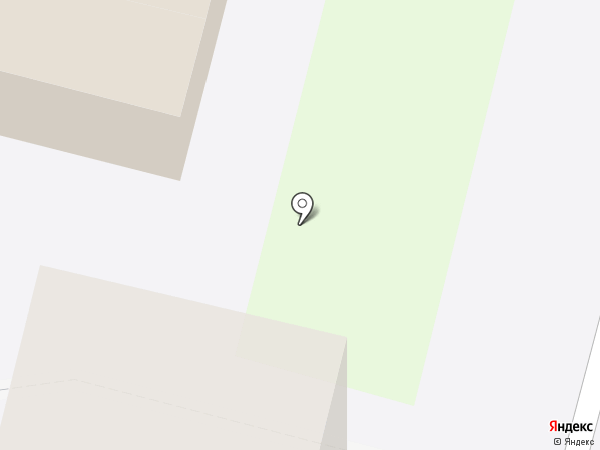 Вивар на карте Саратова