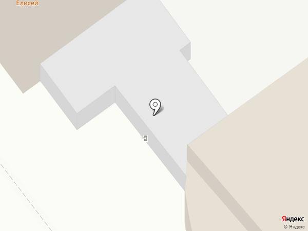XXX3.ru на карте Саратова