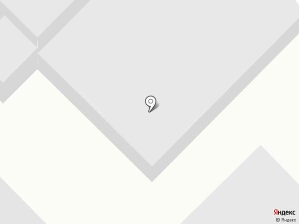 Интерпром на карте Саратова