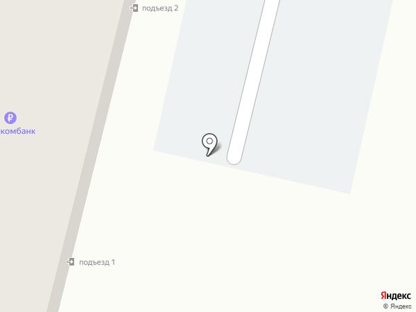 Bestkadr на карте Саратова