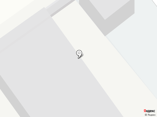 IMAG на карте Саратова