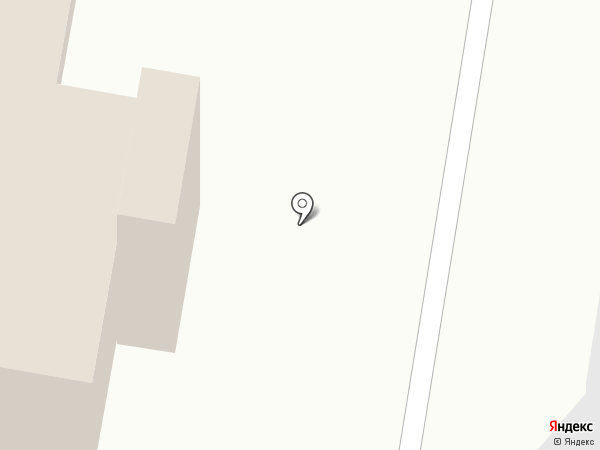 Саратовгаз на карте Саратова