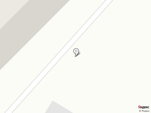 ФУТБОЛКА-ОПТОМ.РФ на карте Саратова
