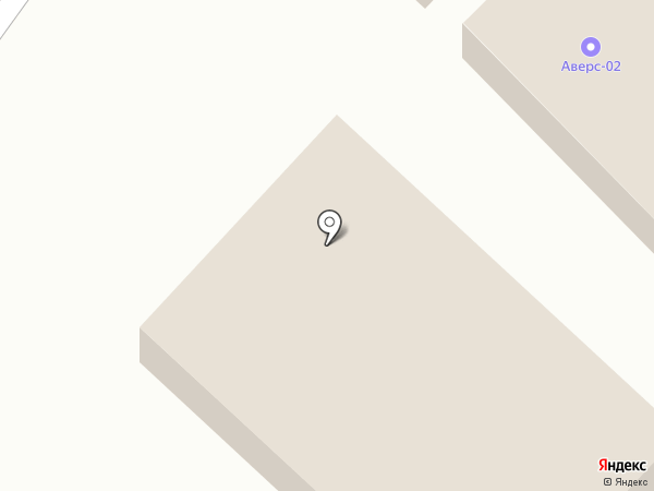 Электронная школа на карте Саратова