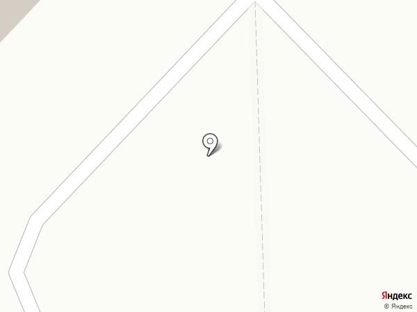 ОГИБДД МО МВД России Саратовский на карте Саратова