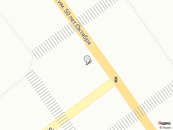 Быстроденьги на карте Саратова
