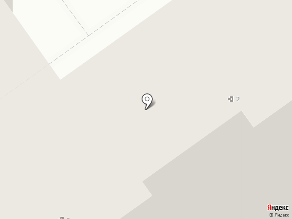 Центр компьютерной помощи на карте Саратова