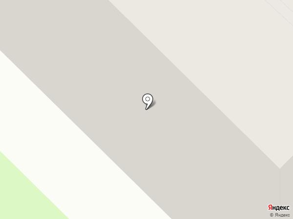 Квадратный метр на карте Саратова