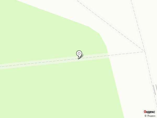 Bier Haus на карте Саратова